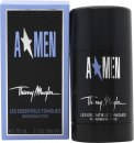 Thierry Mugler A*Men Deodorant Stick 75ml